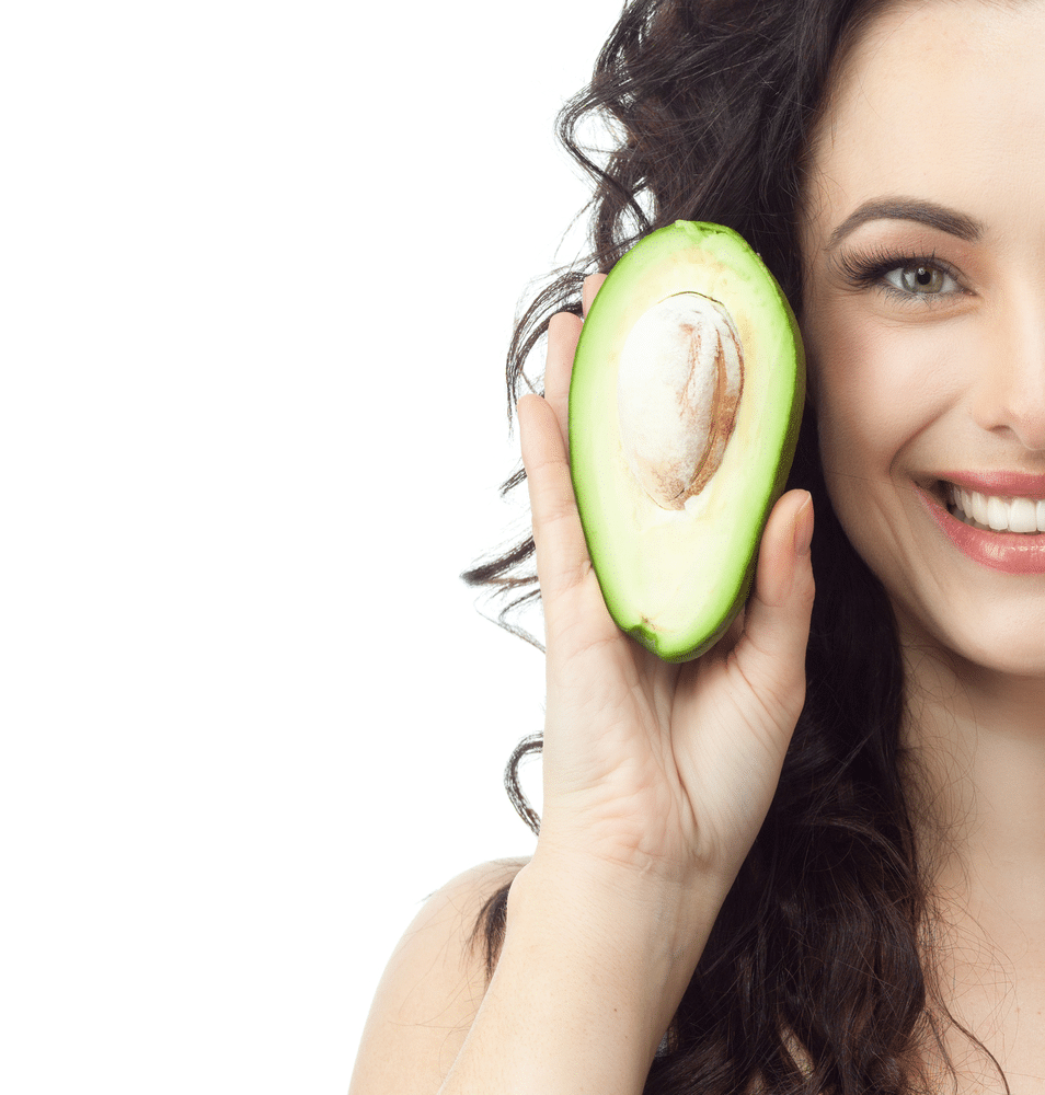 Top 11 Food For Healthy Skin 9