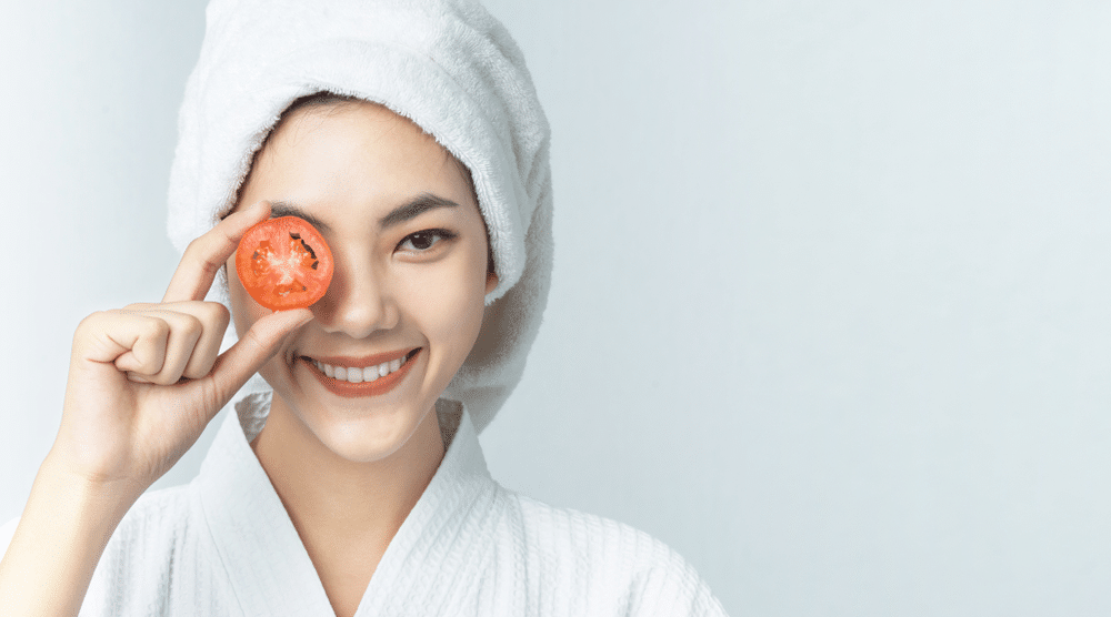 Top 11 Food For Healthy Skin 3