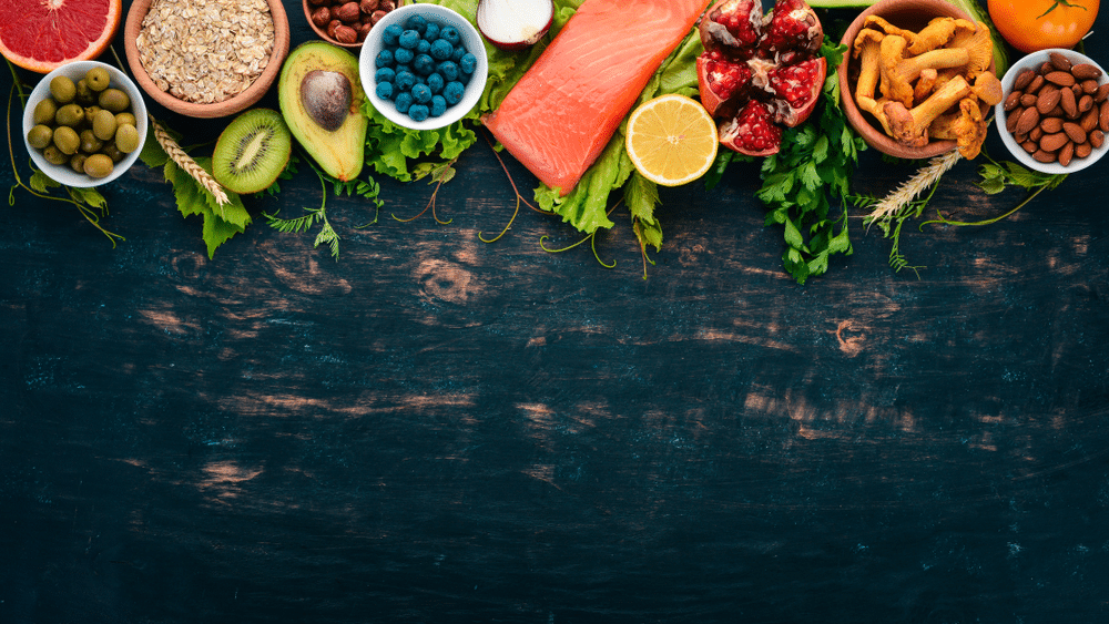 The Ketogenic Diet: A Detailed Beginner's Guide 3
