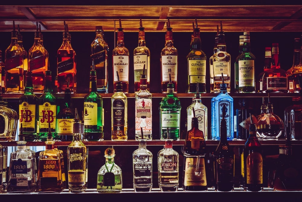 Things About Alcohol Withdrawal Remedies You May Not Have Known 2